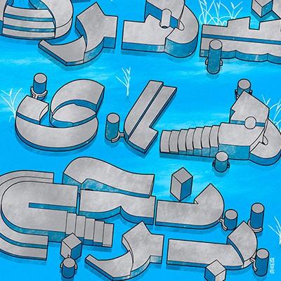 Designed by: Mohmmadreza Abdolali