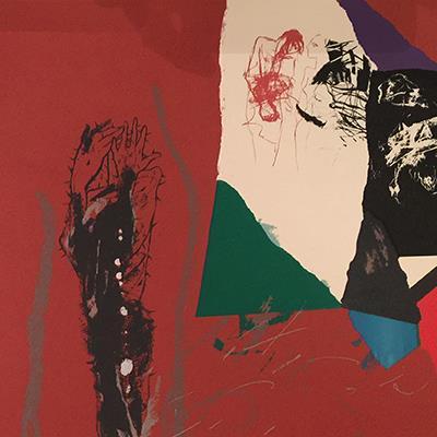 نصرالله مسلمیان | چاپ سیلک | 84 × 70 سانتیمتر | نسخه 14 از 20 | 1395 | قیمت 6,000,000 تومان، تخفیف در نمایشگاه شبتاب 4,800,000 تومان
