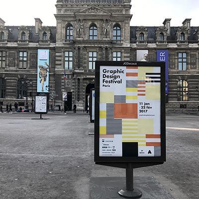 GDF Paris 2017