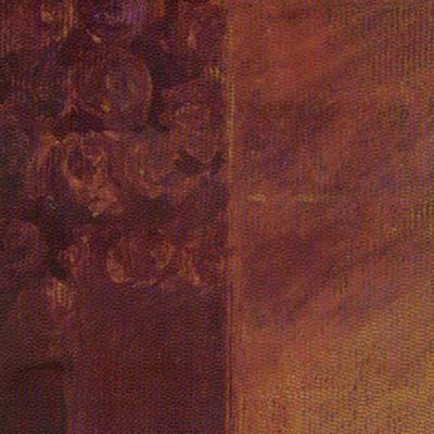 پرییوش گنجی | رنگ روغن روی کاغذ | 7 × 10 سانتیمتر | قیمت 3,000,000 تومان، با 30% تخفیف در نمایشگاه شبتاب 2,100,000 تومان
