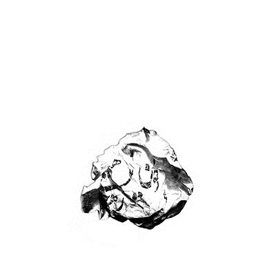 یاشار صمیمی مفخم | فتوگراور | نسخه 1 از 3 | قیمت 3,500,000 تومان، تخفیف در نمایشگاه شبتاب 2,450,000 تومان