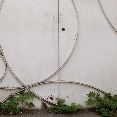 محسن یزدیپور | عکس | نسخه 1 از 7 | قیمت 250,000 تومان، تخفیف در نمایشگاه شبتاب 175,000 تومان  - فروخته شد