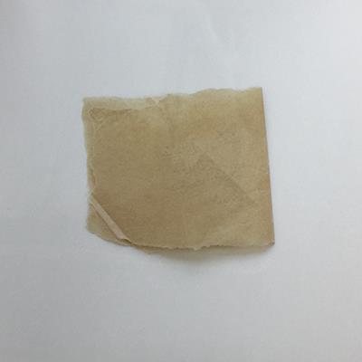 غزاله هدایت | عکس | 53 × 41 سانتیمتر | 1393 | نسخه 1 از 5 | قیمت 1,200,000 تومان، با 30% تخفیف در نمایشگاه شبتاب 840,000 تومان  -  فروخته شد
