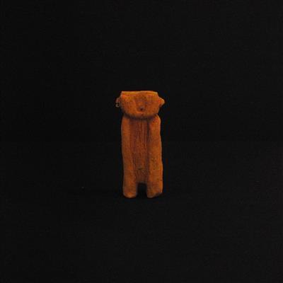 مریم کوهستانی | سفال | 2 × 4 × 8.5 سانتیمتر | قیمت 100,000 تومان