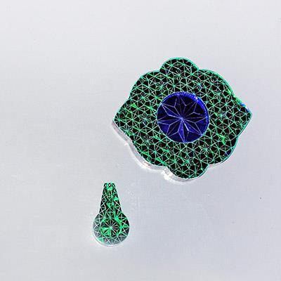 ماندانا مقدم | 46.5 × 41.5 سانتیمتر | 1393 | قیمت 17.000,000 تومان، با 30% تخفیف در نمایشگاه شبتاب 12.000,000 تومان