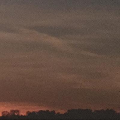 گلناز طاهری | چاپ روی کاغذ عکس | 29 × 19 سانتیمتر | نسخه 1 از 5 | قیمت 500,000 تومان، با 30% تخفیف در نمایشگاه شبتاب 350,000 تومان
