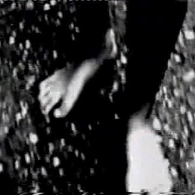 عکس از ویدیو