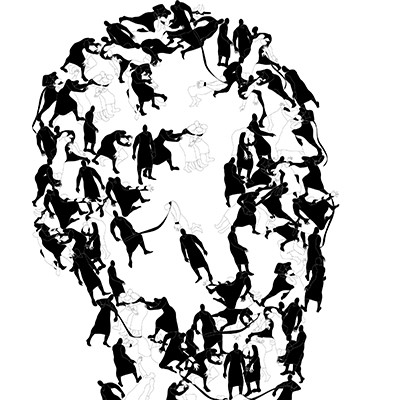 چهرهها 2