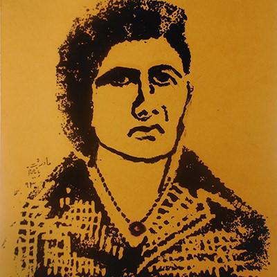 Reza Bangiz