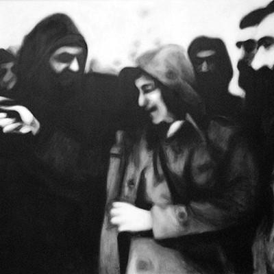 Mohammad Mehdi Tabatabei