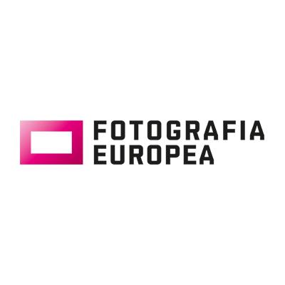 Photographic works of Ahmad Aali at the Fotografia Europea 2018