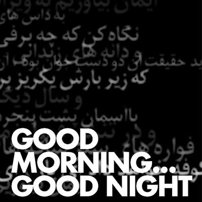 Good Morning… Good Night! Five female Iranian artists at Mantova Museum